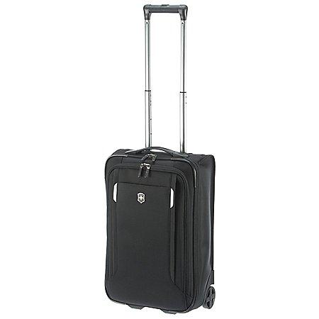 Victorinox Werks Traveler 5.0 2-Rollen-Handgep�cktrolley 51 cm
