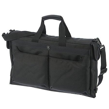 Victorinox Werks Traveler 5.0 Kleidersack 53 cm