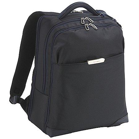 Samsonite S'Oulite Rucksack mit Laptopfach 44 cm