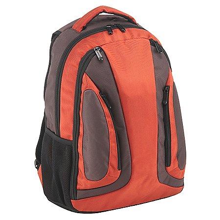 Dermata Business Rucksack mit Laptopfach 50 cm