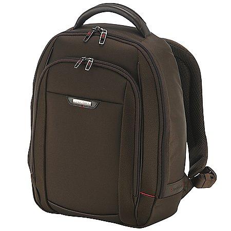 Samsonite Pro-DLX 4 Laptop Backpack 46 cm