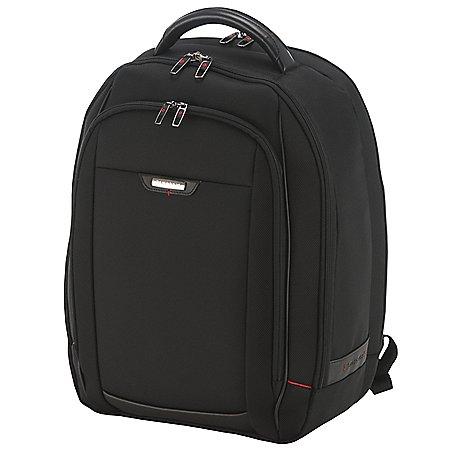 Samsonite Pro-DLX 4 Laptop Backpack 48 cm