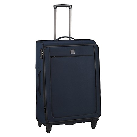 Stratic Clean II 4-Rollen-Trolley 76 cm