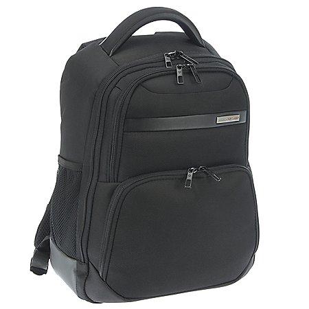 Samsonite Vectura Backpack Laptop-Rucksack 42 cm