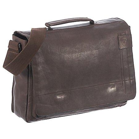Strellson Upminster Aktentasche mit Laptoptasche 40 cm