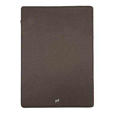 Porsche Design French Classic 3.0 Case for iPad Air 24 cm
