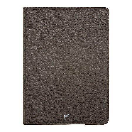 Porsche Design French Classic 3.0 Portfolio iPad Air Case 25 cm