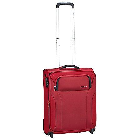 Roncato Zenith 2-Rollen-Trolley 55 cm