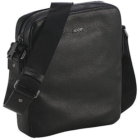 Joop Cross Grain Remus Shoulder Bag Umh�ngetasche 25 cm