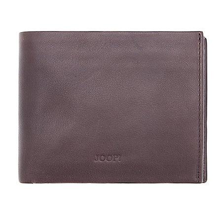 Joop Liana Talaos card wallet Herrenb�rse 12 cm