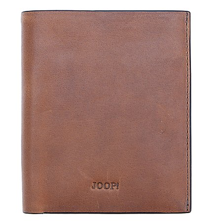 Joop Liana Danaos 10 Card Wallet Scheintasche 12 cm