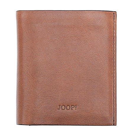 Joop Liana Kratos card wallet Hochformatb�rse 10 cm