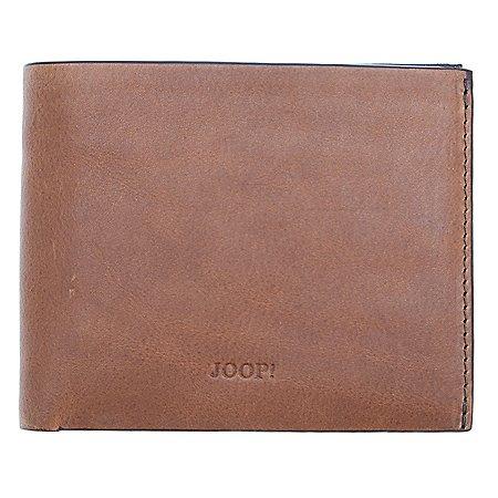 Joop Liana Ninos Card Wallet Geldb�rse 11 cm