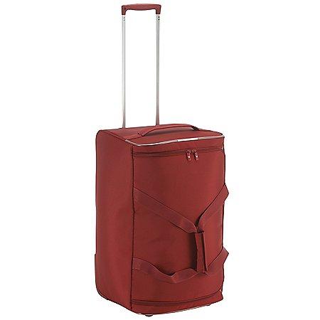 Roncato Polaris Reisetasche auf Rollen 62 cm