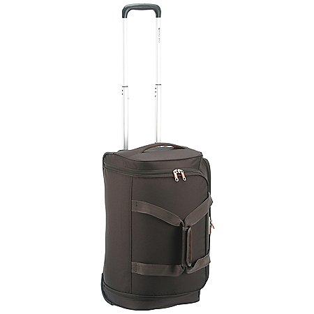 Roncato Smart Reisetasche auf Rollen 55 cm