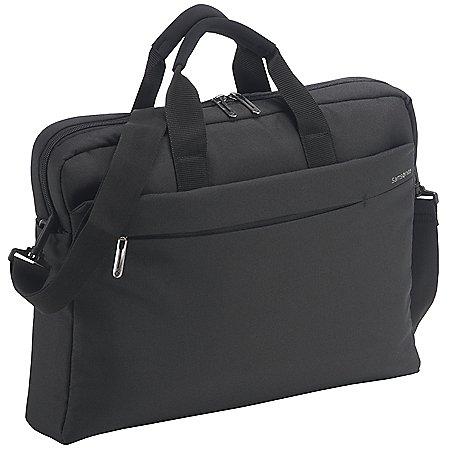 Samsonite Network 2 Laptop Bag 44 cm