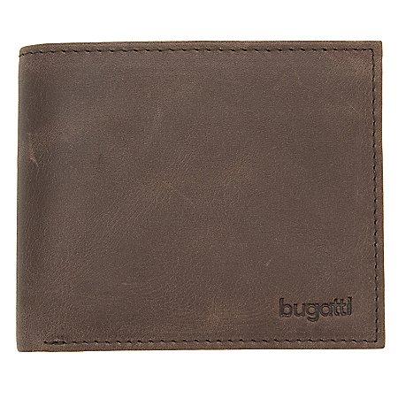 Bugatti Bogota Kombib�rse Querformat 11 cm