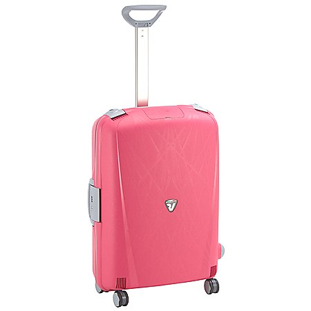 Roncato Light Young 4-Rollen-Trolley 68 cm