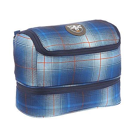 Chiemsee Sports & Travel Bags Washbag Kulturtasche 27 cm