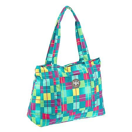Chiemsee Sports & Travel Bags Shopper 41 cm