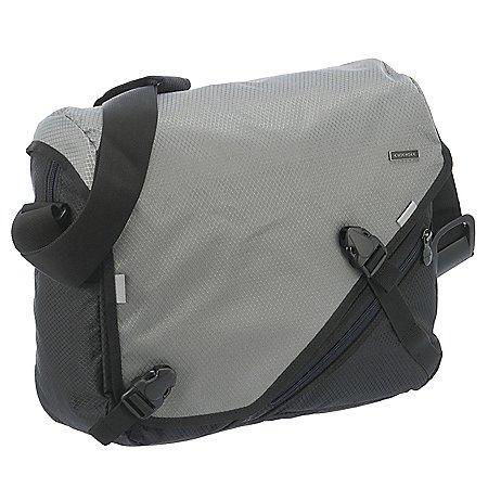Chiemsee Urban Solid Hermes Shoulderbag Laptoptasche 38 cm
