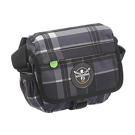 Chiemsee Sports & Travel Bags Shoulderbag Umh�ngetasche 21 cm