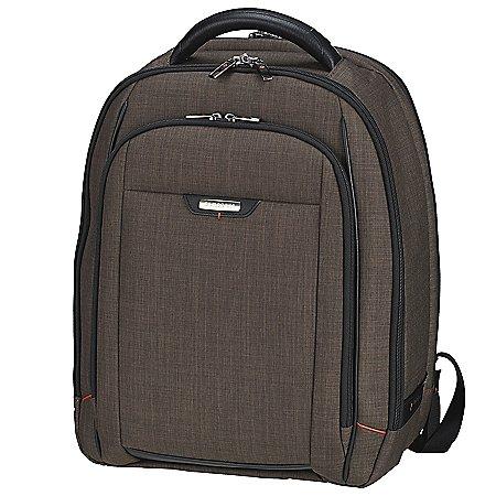 Samsonite Pro-DLX 4 SP Rucksack mit Laptopfach 48 cm