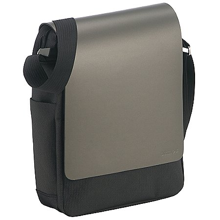 Oxmox Pure Shoulderbag S1 Umh�ngetasche 36 cm
