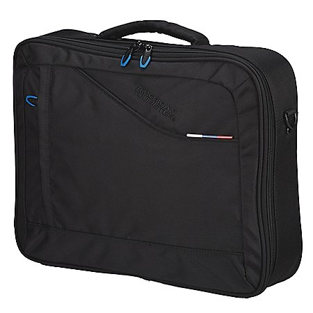 American Tourister Business III Office Case 43 cm