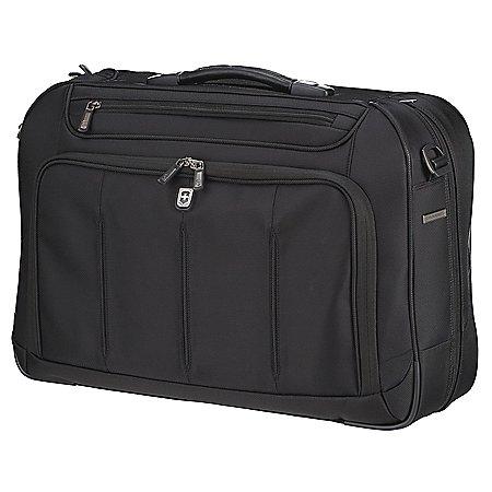 Victorinox Vx One Business Garment Bag Kleidersack 55 cm