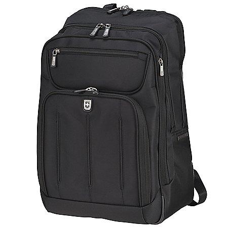 Victorinox Vx One Business Backpack Laptoprucksack 44 cm