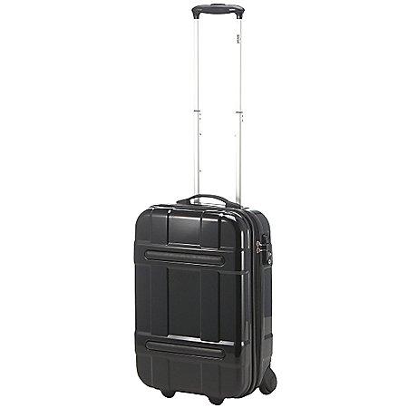 Scout Heavy Duty Luggage 2-Rollen-Kabinentrolley 54 cm