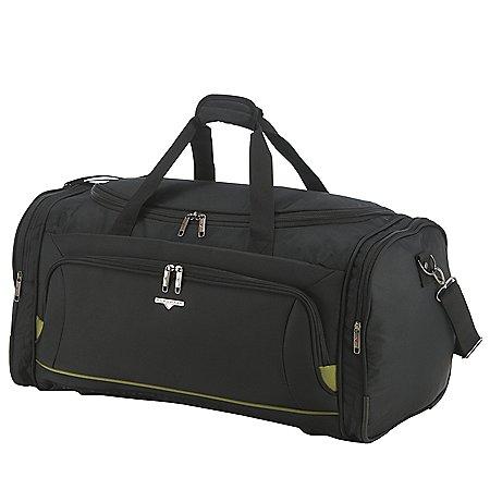 Hardware O-Zone Travel Bag Reisetasche 68 cm