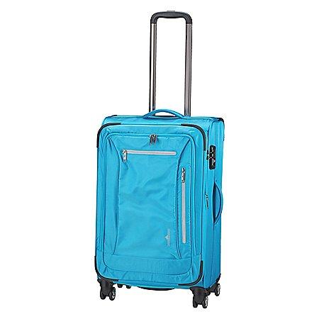 Hardware Ice Colours 4-Rollen-Trolley 69 cm