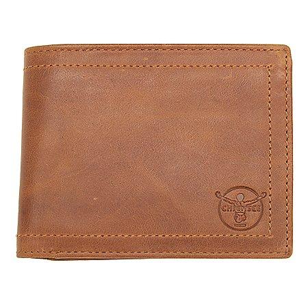 Chiemsee Vintage Scheintasche 12 cm