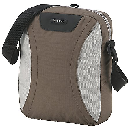 Samsonite Wanderpacks Tablet Cross-Over Umh�ngetasche 31 cm