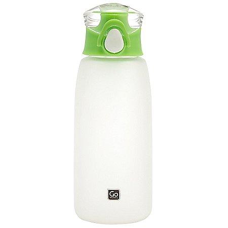 Design Go Reisezubeh�r Trinkflasche