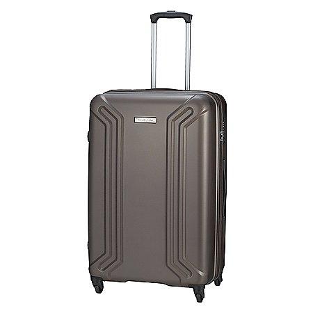 Travelmax Linked 4-Rollen-Trolley 76 cm