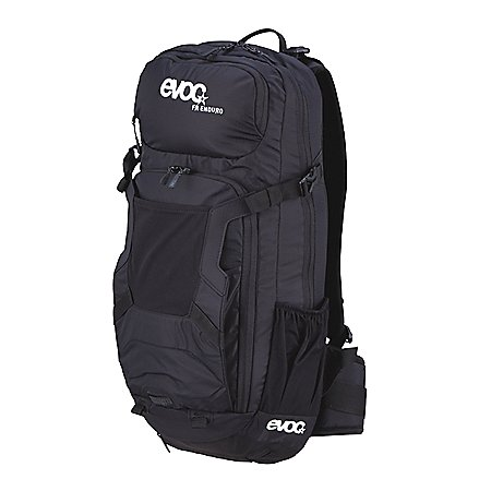 Evoc Protector Backpacks FR Enduro Rucksack -M/L-