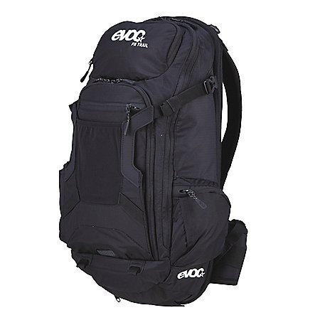 Evoc Protector Backpacks FR Trail Rucksack -S-