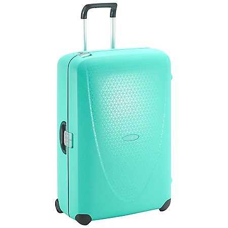 Samsonite Termo Young 2-Rollen-Trolley 82 cm