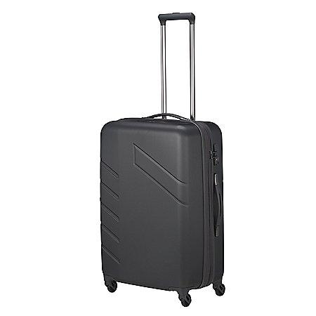 Travelite Tourer 4-Rollen-Trolley 69 cm