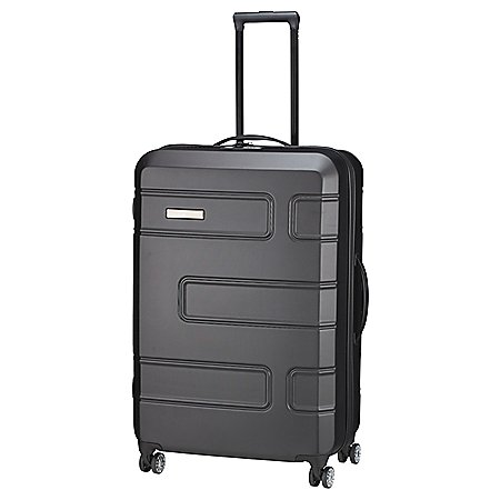 Travelite Move 4-Rollen Trolley 76 cm