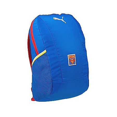 Puma Superman Cape Rucksack 38 cm