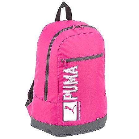 Puma Pioneer Backpack I Rucksack 46 cm