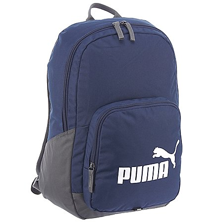 Puma Sports Phase Rucksack 43 cm