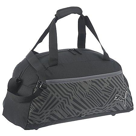 Puma Echo Sportsbag Sporttasche 53 cm
