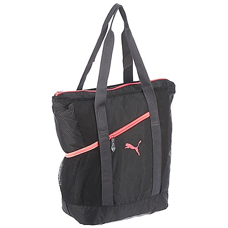 Puma Sports Fit AT Shopper 40 cm