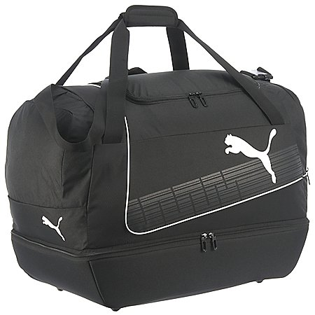 Puma evoPOWER Football Bag Sporttasche 55 cm