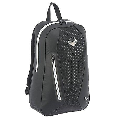 Puma evoPOWER Premium Backpack Rucksack 50 cm